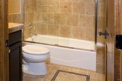 Bath14cp