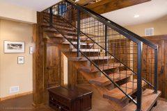 innsbruck-val-moritz-stairs