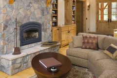 ranch-creek-ranch-interior-3