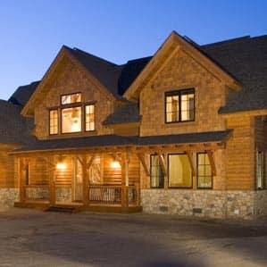 Ranch Creek Ranch